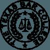 The Texas Bar College