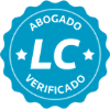 Lead Counsel Abogado Verificado